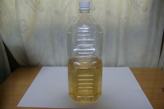 ソミュール液