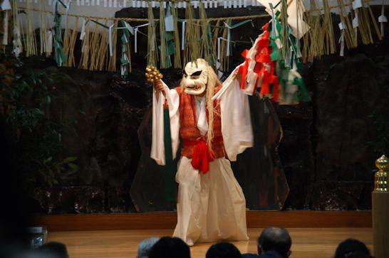 「九州一周神社巡り車中泊の旅」第五日目