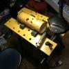 竹ランプ作業効率UP!